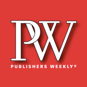 Print-Online_Publishers-Weekly