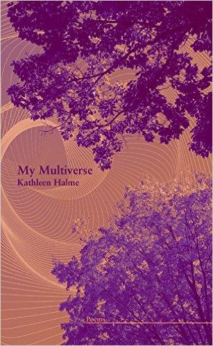my multiverse