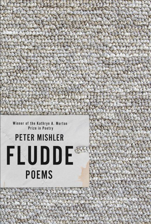 Fludde+Cover